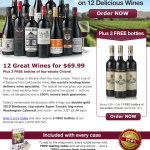 Laithwaite's Wine Clipper Partner Email